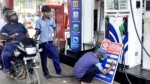 Petrol Diesel Price Hiked For 7 Consecutive Days On October