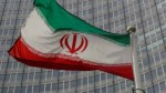 Iran Offers To Sell Oil In Exchange For Investment And Goods