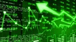 Closing Bell Sensex Fall 360 Points Nifty Ends Nearly 17