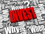 Bonds: Are they really a risk– free investment avenue?