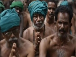 விவசாயிகள் வருமானத்தை எப்படி டபுள் ஆக்குவீங்க... சொல்லுங்க மோடி சொல்லுங்க