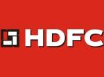 HDFC புதிய திட்டம்... வெறும் 44,000 ரூபாயில் 1,100 சதுர அடி வீடு +  2 கோடி ரூபாய் பணம்..?