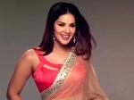 மோடியை ஆதரித்து ட்விட்  செய்ய Sunny Leone-க்கு 75 லட்சம் ரூபாயா..?