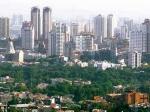 உலகின் Cheap நகரங்களில் பெங்களூருக்கு 5-வது இடம்..! அப்ப சென்னைக்கு..?