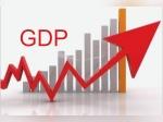 2019 - 20-ம் ஆண்டில் இந்தியாவின் ஜிடிபி 6.8% -ஆக குறையும், பகீர் கிளப்பும் Fitch அமைப்பு..!