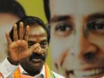 400 கோடி ரூபாய் சொத்துக்களோடு தேர்தலில் களம் இறங்கும் தமிழக வேட்பாளர்..!