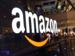 Amazon ஏன் இந்தியாவை குறி வைக்கிறது..! அனுமதிக்குமா Reliance..!
