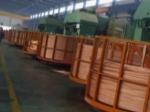 ஸ்டெர்லைட் ஆலை மூடப்பட்டதன் விளைவு.. காப்பர் ஏற்றுமதி 70% வீழ்ச்சி.. இறக்குமதி அதிகரிப்பு
