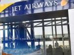 Jet Airways-ஐ நான் விலைக்கு வாங்குவேன்..! முன் வந்த Jason Unsworth..!