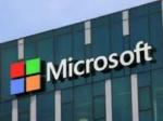 Microsoft நிறுவனத்தின் மதிப்பு 70 லட்சம் கோடி ரூபாய்..! Apple-ஐத் தொட்ட  Microsoft..!