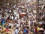 காளையா கரடியா.. தேர்தல் முடிவால் சந்தையில் ஏற்ற இறக்கங்கள் இருக்கலாம்.. எச்சரிக்கை