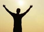 Business செய்யப்போறீங்களா..  ஆட்டோ அண்ணாமலையின் முயற்சியும் கொஞ்சம் தெரிஞ்சுக்கோங்க!