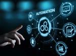 Automation-னால் இந்தியா போன்ற வளரும் நாடுகளில் 100-க்கு 66 பேர் தங்கள் வேலையை இழக்கலாம்..!