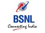 மோடி சாமி, ஜூன் மாச சம்பளம் போட காசில்லைங்க.. மீண்டும் கதறும் BSNL