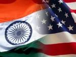 அமெரிக்க சீன Trade War-ஐ தனக்கு சாதகமாக்கும் இந்தியா.. சுமார் 900 பொருட்களை ஏற்றுமதி செய்ய திட்டம்!