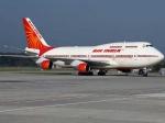 என்ன Air india இப்படி பண்றீங்க..  வேலையில் இல்லாதவருக்கும் சம்பளமா.. என்ன ஒரு அலட்சியம்!
