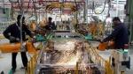 Maruti Suzuki Layoff: சாரிங்க உங்க 3000 பேருக்கு வேலை இல்லை..!