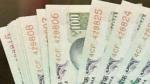 இனி வங்கிகள் இப்படி செஞ்சா  தினசரி ரூ.100  அபராதம்.. ஆர்பிஐ அதிரடி நடவடிக்கை!