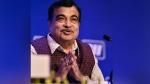 இந்தியா 5 ட்ரில்லியன் டாலர் பொருளாதாரமாக வளர வரி குறைப்புகள் அவசியம்..! நிதின் கட்கரி..!