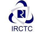 184 சதவிகித லாபம் கொடுத்த IRCTC..! அதிர்ச்சியில் முதலீட்டாளர்கள்..!