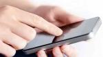 சீனா ஆப்கள் வேண்டாம்.. remove china apps-க்கு பலத்த வரவேற்பு.. 50- லட்சத்தினை தாண்டி டவுன்லோடு..!