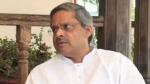 மோடி தலைமையிலான அரசு புதிய கொள்கைகளை வகுக்க விரும்பவில்லை.. நிர்மலா சீதாராமனின் கணவர் காட்டம்!
