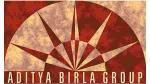 ரூ.256 கோடி லாபத்தில் ஆதித்யா பிர்லா.. எதிர்பார்த்ததை விட லாபம் குறைவு தான்..!