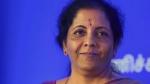 இந்திய பொருளாதாரம் சில சவால்களை எதிர்கொள்கிறது.. நிர்மலா சீதாராமன்..!