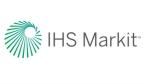 இந்தியாவின் உண்மையான வளர்ச்சி 5%-க்கு கீழ் குறையும்.. IHS Markit தகவல்..!