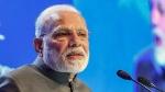நரேந்திர மோடி அரசின் கீழ் வர்த்தகம் செய்வது எளிது.. 49% பேர் நம்பிக்கை.. மூட் ஆப் தி நேஷன் சர்வே..!