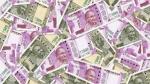 இந்த 63 இந்தியர்களிடம் ரூ.24 லட்சம் கோடியா..! ஷாக் கொடுத்த Oxfam..!