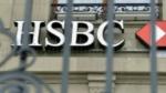 35,000 பேரின் வேலைக்கு உலை! நம்ம பேர் இருக்குமோ என பயத்தில் HSBC ஊழியர்கள்!