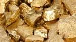 3,600 டன் தங்கத்துக்கு கூட டெண்டர் தானாம்.. ஏன் இப்படி? பேசாம அரசு இதைச் செய்யலாமே!