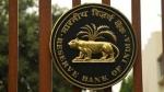 ஏப்ரல் 1ஆம் தேதி வங்கி இணைப்பு.. கொரோனா-வை ஒரு தடையில்லை..!