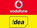 Vodafone idea: ஒரே நாளில் 34 % விலை ஏகிறிய பங்குகள்!