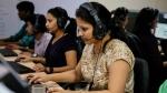 H-1B விசா இந்தியர்களை விரட்டும் கொரோனா! லே ஆஃப் செய்யப்பட்டால் இத்தனை பிரச்சனைகளா?