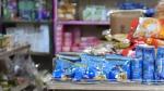 மக்களைக் காப்பாற்றிய மளிகை கடைகள்.. சூப்பர் மாக்கெட் எல்லாம் சும்மா..!