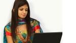 பெண்களுக்கு ஜாக்பாட்.. இந்திய வேலைவாய்ப்புச் சந்தையில் புதிய மாற்றம்..!