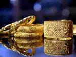 Chennai Gold rate: சிங்காரச் சென்னை முதல் சர்வதேசம் வரை தங்கம் விலை நிலவரம் இதோ!
