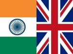 சீனாவுக்கு மாற்று இந்தியா தான்.. இது கவர்ச்சிகரமான நாடு.. இங்கிலாந்து- இந்திய வர்த்தக கவுன்சில்..!
