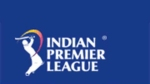 ரூ. 300 கோடி கொடுக்க ரெடி.. அனல் பறக்கும் ஐபிஎல் டைட்டில் ஸ்பான்சர் போட்டி..! #IPL2020