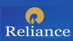 ரிலையன்ஸ் கொடுத்த செம வாய்ப்பு.. RRVL-ல் கேகேஆர் நிறுவனம் ரூ.5,550 கோடி முதலீடு.. இது தான் காரணமா!