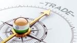 இந்தியாவுக்கு இது நல்ல விஷயம் தான்.. அக்டோபரில் வர்த்தக பற்றாக்குறை 5% சரிவு..!