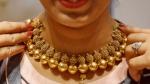 சூப்பர் சரிவில் தங்கம் விலை.. இது வாங்க சரியான இடம் தான்.. நிபுணர்களின் பலே கணிப்பு..!