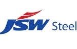லாபத்தில் 1,300% வளர்ச்சி.. அசத்தும் JSW ஸ்டீல்..!