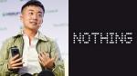 ஒன்பிளஸ் கார்ல் பே துவங்கிய புதிய நிறுவனம் 'Nothing'