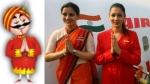 ஏர் இந்தியா மீது கெய்ர்ன் எனர்ஜி வழக்கு.. 1.2 பில்லியன் டாலர் நஷ்டஈடு  உடனே வேண்டும்..!