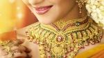 தங்கம் விலை ரூ.56,500-ஐ தொடலாம்.. நிபுணர்களின் சூப்பர் கணிப்பு.. இது வாங்க சரியான நேரமா..!