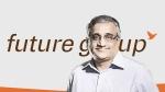 பியூச்சர் குரூப் கிஷோர் பியானியின் 'புதிய' வர்த்தகம்.. நொறுக்கு மொறுக்கு பிஸ்னஸ்..!