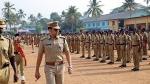 7வது சம்பள கமிஷன்.. இந்த அரசு ஊழியர்களுக்கு ஜாக்பாட் தான்..!